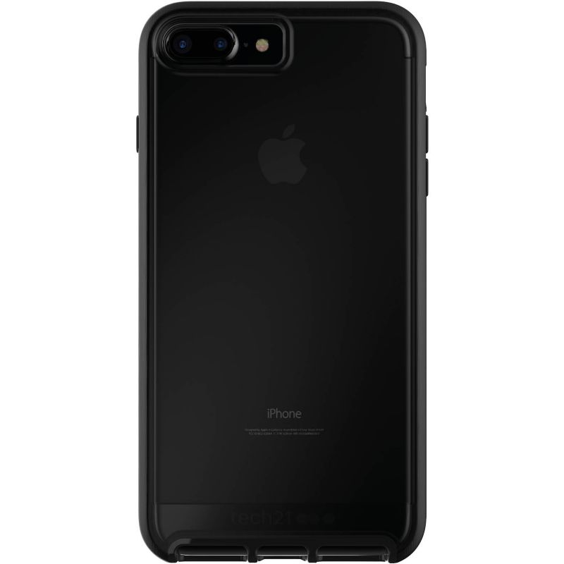 coque iphone 8 elite
