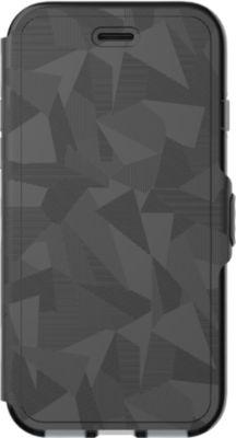 Accessoire Tech 21 iphone 7/8 evo wallet noir