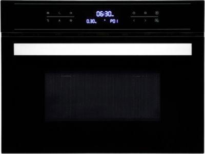 Micro ondes encastrable Sharp KM-4403B