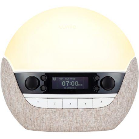 Lampe LUMIE Luxe 700FM