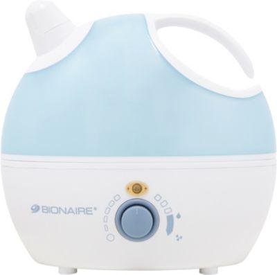 Humidificateur Bionaire BU1300-I