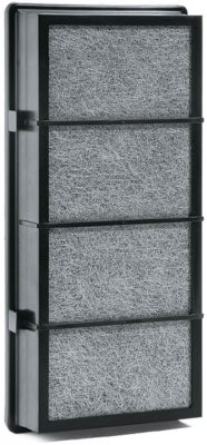 Access. climatisation Bionaire BAPF30B-I