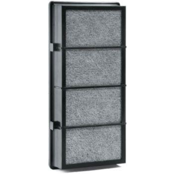 accessoire climatisation bapf30b i bionaire. Black Bedroom Furniture Sets. Home Design Ideas