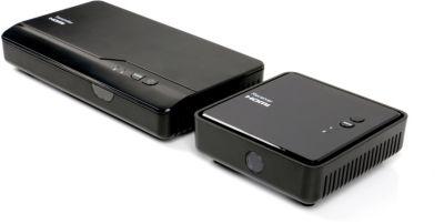 Adaptateur Bluetooth optoma kit whd200 sans fil