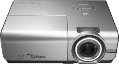 Vidéoprojecteur bureautique Optoma X600
