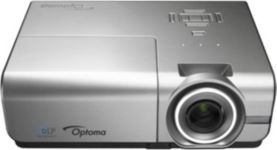 Projecteur OPTOMA X600