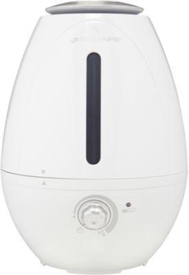 Humidificateur Bionaire bu1400-050