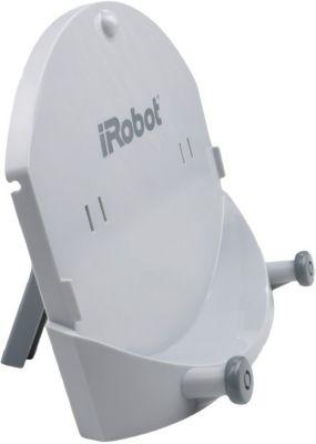 Rangement Vertical irobot acc265 rangement vertical scooba