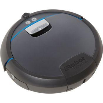 aspirateur robot scooba 390 irobot. Black Bedroom Furniture Sets. Home Design Ideas
