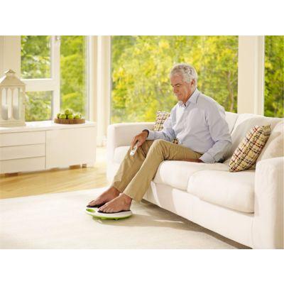 revitive medic plus appareil circulation sanguine boulanger. Black Bedroom Furniture Sets. Home Design Ideas