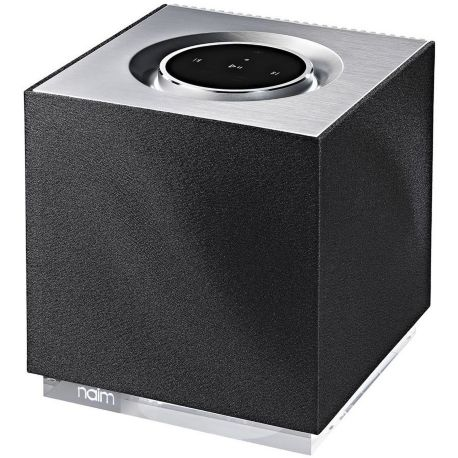 Enceinte NAIM MU-SO QB 2