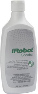 Accessoire Aspirateur irobot nettoyant scooba acc405