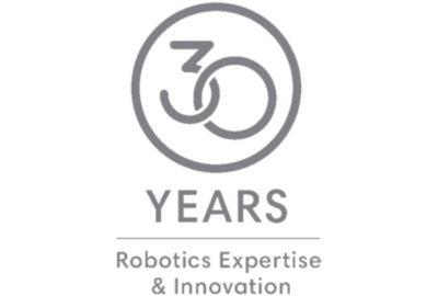 Aspi Robot IROBOT ROOMBA E5152