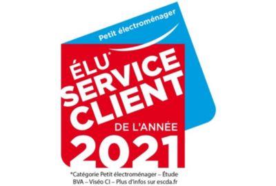 Aspi Robot IROBOT Roomba i7558