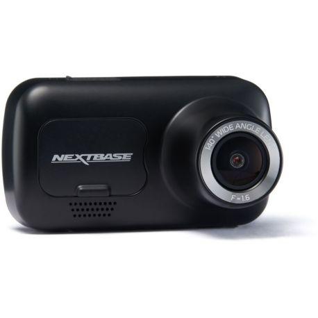 Caméra NEXT BASE 222
