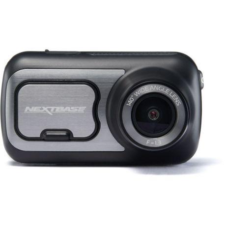 Caméra NEXT BASE 422GW