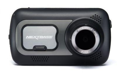 Caméra NEXT BASE 522GW