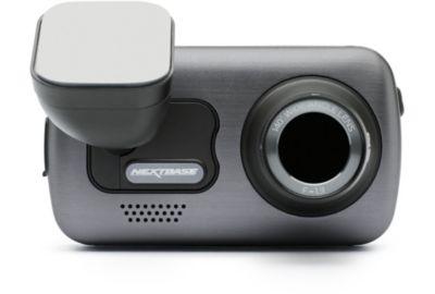 Caméra NEXT BASE 622GW
