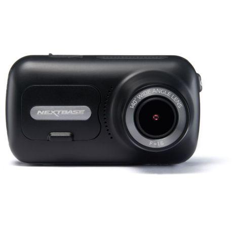 Caméra NEXT BASE 322GW
