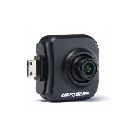 Caméra NEXT BASE Module Caméra Intérieure