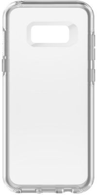 Coque Otterbox symmetry clear galaxy s8+ clear