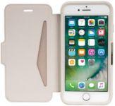 Etui OTTERBOX iPhone 7/8 Strada beige