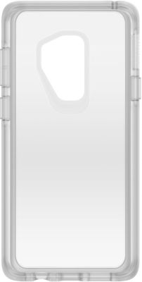 Coque Otterbox s9+ symmetry transparent