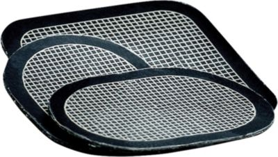 Electrode Slendertone Electrodes pour ceintures abdominales