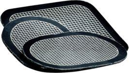 SLENDERTONE Electrodes pour ceintures a