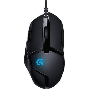 Souris gamer LOGITECH G402