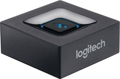 Adaptateur Bluetooth logitech audio bluetooth