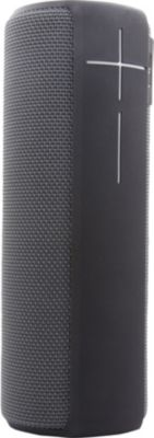 Enceinte Bluetooth Ultimate Ears UE BOOM 2 Phantom