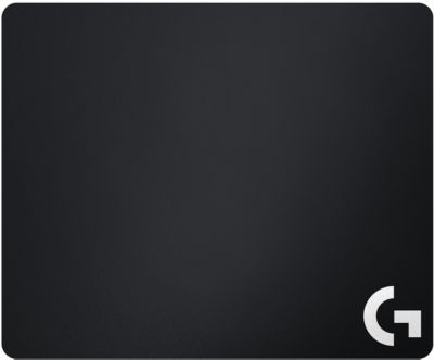 Tapis de souris Logitech G240 refresh
