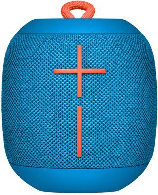 Enceinte Bluetooth Ultimate Ears UE WONDERBOOM BLEUE