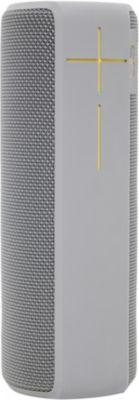 Enceinte Bluetooth Ultimate Ears UE BOOM 2 Stone