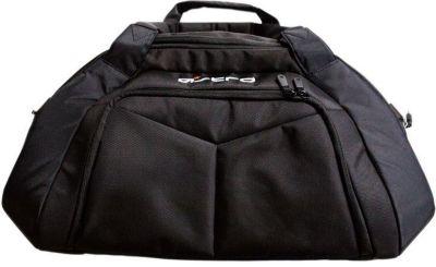 Sac À dos astro sac large