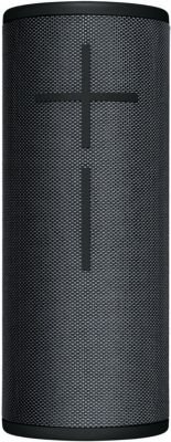 Enceinte Bluetooth Ultimate Ears Boom 3 Noir