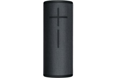 Enceinte ULTIMATE EARS UE BOOM 3 WL BT night black