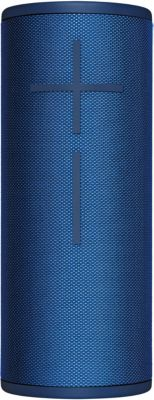 Enceinte Bluetooth Ultimate Ears Boom 3 Bleu