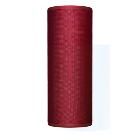 Enceinte ULTIMATE EARS Megaboom 3 Rouge