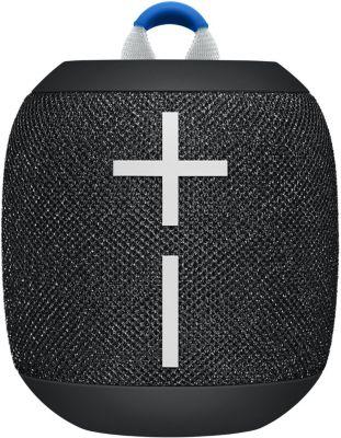 Enceinte Bluetooth Ultimate Ears Wonderboom 2 Noir