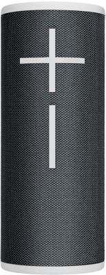 Enceinte Bluetooth Ultimate Ears Boom 3 Moon