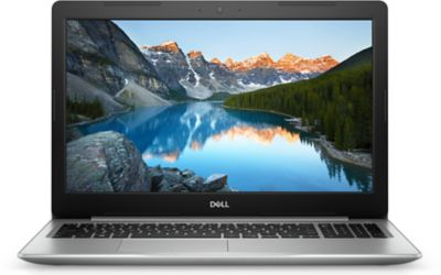 Ordinateur Portable dell inspiron 15-5570-sku6