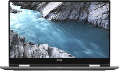 PC Hybride Dell XPS 15-9575-sku40