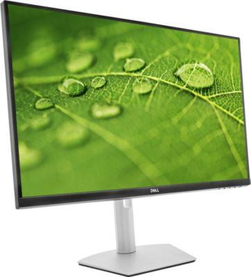 Ecran PC 4K Dell S2721QS