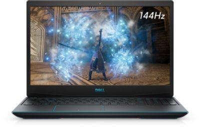 PC portable gamer RTX 2060