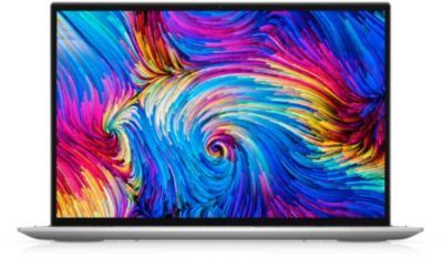Ordinateur portable Dell Inspiron 17-7706-829