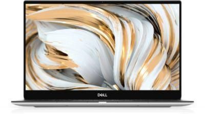Ordinateur portable Dell XPS 13 9305 625 EVO