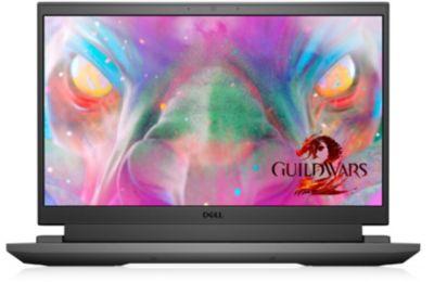 PC Gamer Dell Gaming G15 233