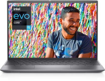 Ordinateur portable Dell Inspiron 13 5310 356 EVO